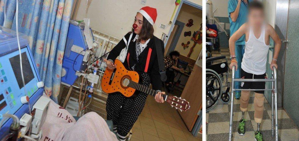 Medical-Clown-Photo-3