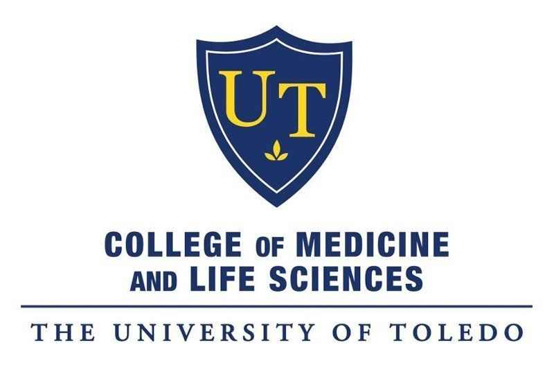 GMC's Induction into University of Toledo's Medical Missions Hall of Fame
