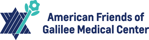 American Friends of the Galilee Medical Center