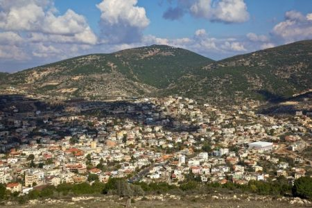 Meet six Druze leaders changing Israel for the better